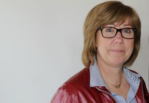 Martina Ruhardt