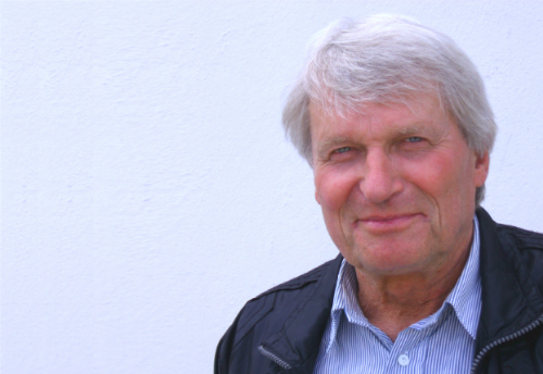 Prof. Dr. Wolfgang Saggau (Vors.)