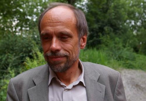 Wilhelm Neurohr