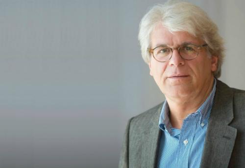 Prof.Dr. Heinz-J. Bontrup